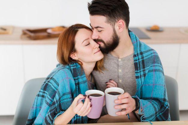 Mudah dan Sederhana, Lakukan 4 Cara Ini Agar Hubungan Kamu Langgeng!