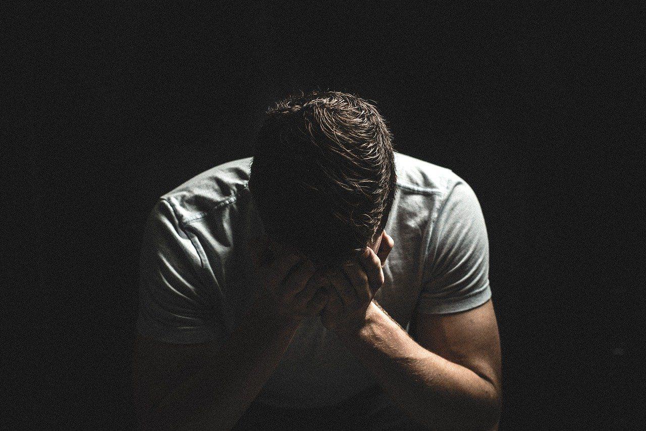 7 Alasan Kamu Nggak Perlu Balikan dengan Mantan