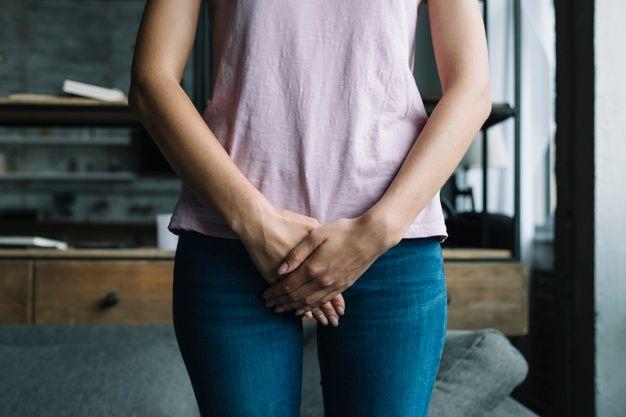 5 Hal yang Sebaiknya Dilakukan Setelah Berhubungan Seks