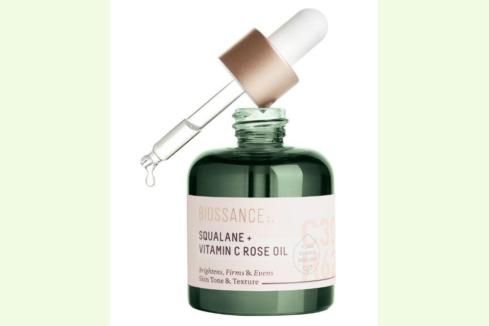 Rekomendasi 5 Face Oil yang Membuat Wajah Lebih Mulus