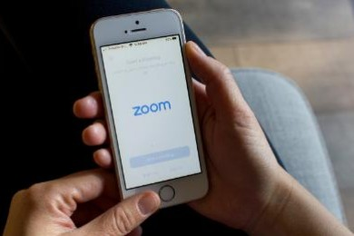 Hati-Hati Zoombombing, Ini 7 Alasan Kenapa Zoom Tidak Aman Digunakan