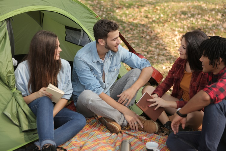 Kenali Sejak PDKT, Ini 5 Cara Terhindar dari Toxic Relationship