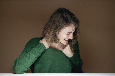 Memiliki Gejala Sesak Dada, Ini 7 Penyakit Harus Kamu Waspadai