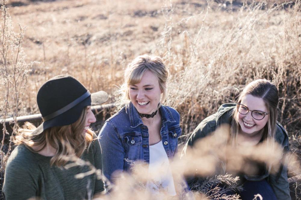 7 Cara Membuat Pacar Kamu Menyesal dan Berubah