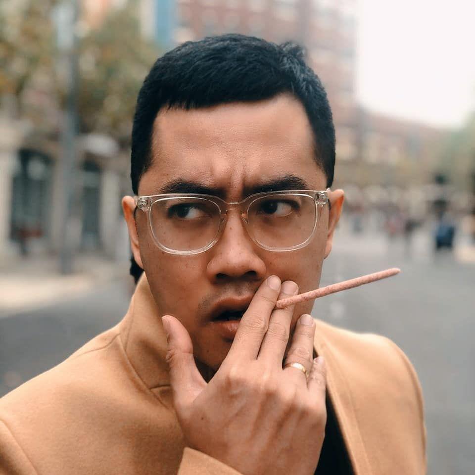 Biar Nggak Bosan, Ini 7 Tayangan Netflix Rekomendasi Seleb Indonesia