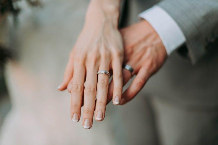 Kemenag Minta Masyarakat Tunda Menikah Selama Corona, Cek 5 Faktanya