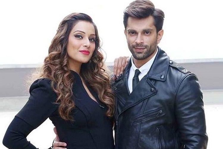 7 Aktris Bollywood yang Jatuh ke Pelukan Laki-Laki Lebih Muda