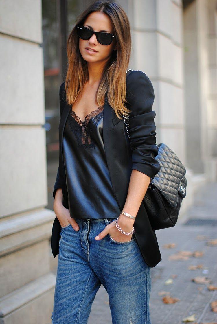 Tips Memilih Baju yang Nyaman untuk WFH