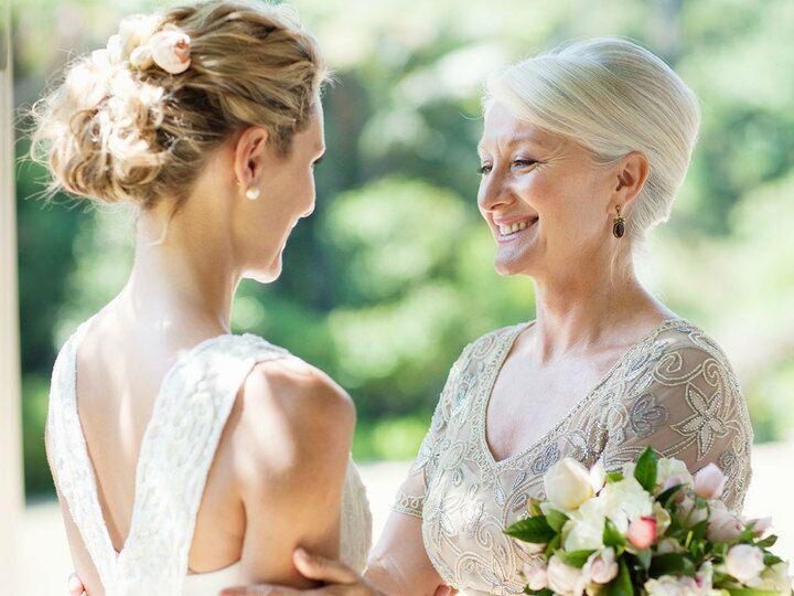 Curi Hatinya, Ketahui 5 Hal yang Diinginkan Ibu Mertua dari Menantu