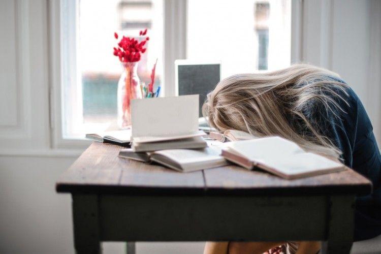 15 Tips Jaga Konsentrasi dalam Situasi Kerja yang Toxic