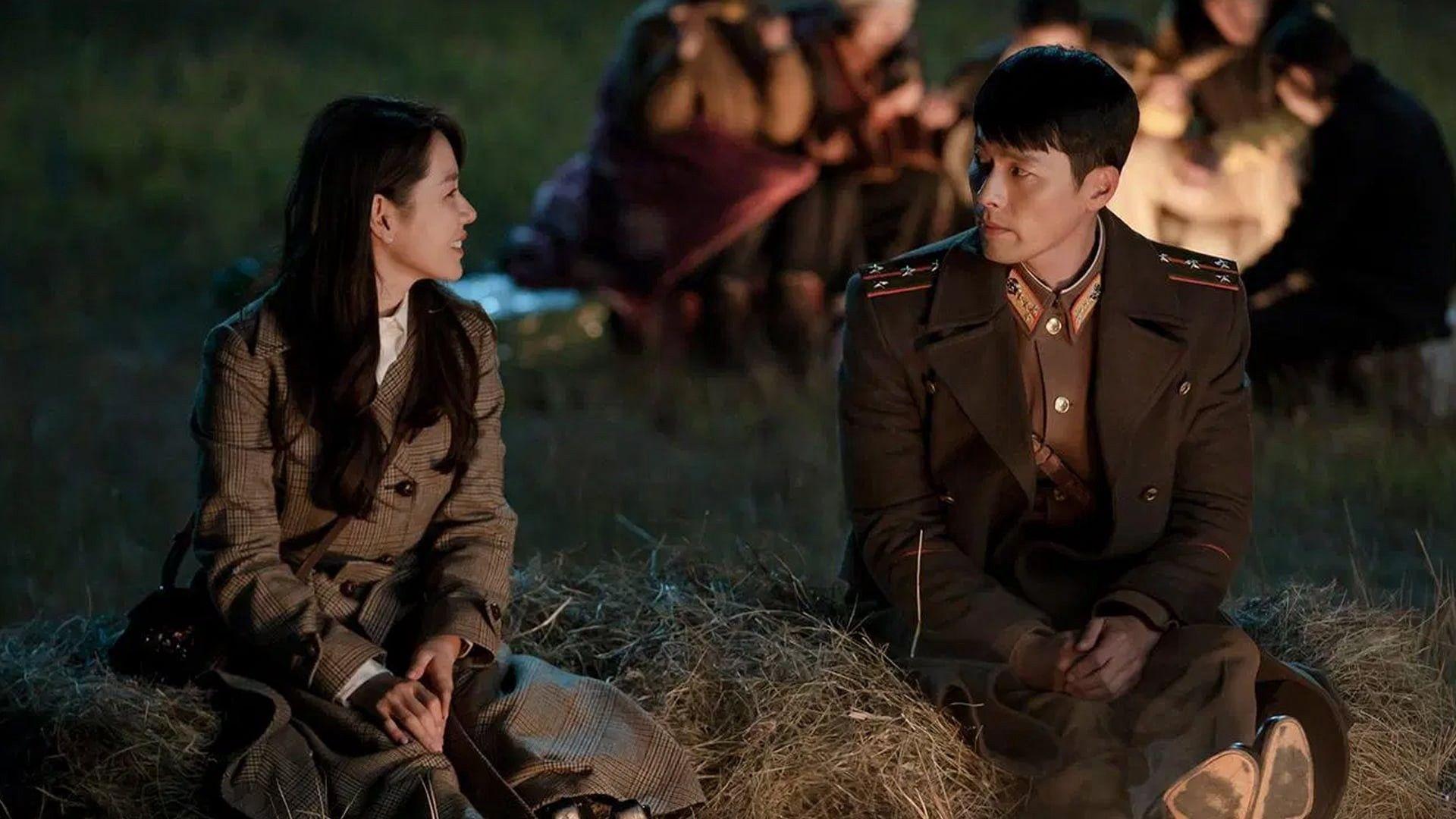 Ngefans dengan Hyun Bin, 6 Drama Korea Ini Wajib Kamu Simak