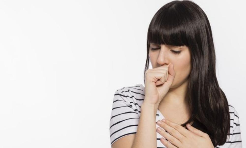 Cemas dan Stres Akibat Pandemi Corona? Ini Cara Mengatasinya