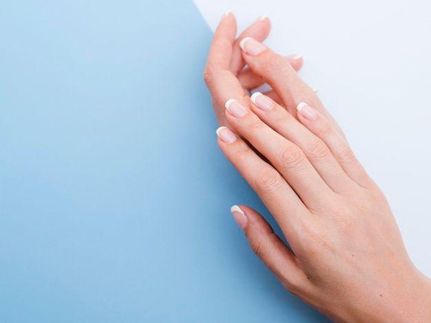 Ketahui Dampak Terlalu Sering Mencuci Tangan dan Cara Merawatnya