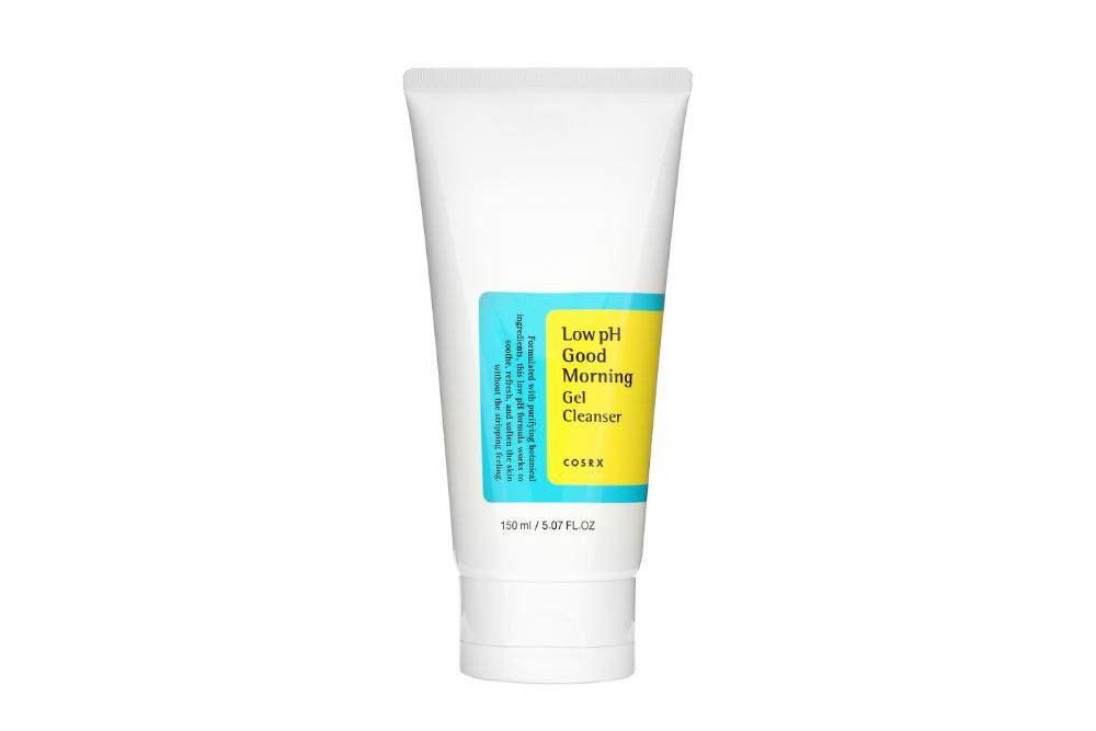 5 Produk Skincare yang Wajib Dimiliki Cowok