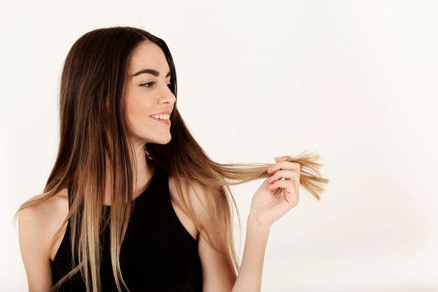 7 Mitos Seputar Rambut yang Harus Kamu Ketahui Kebenarannya