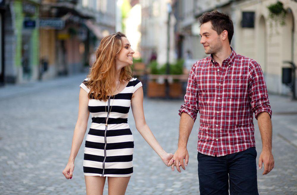 5 Tips Menguatkan Hubungan di Awal-awal Pernikahan