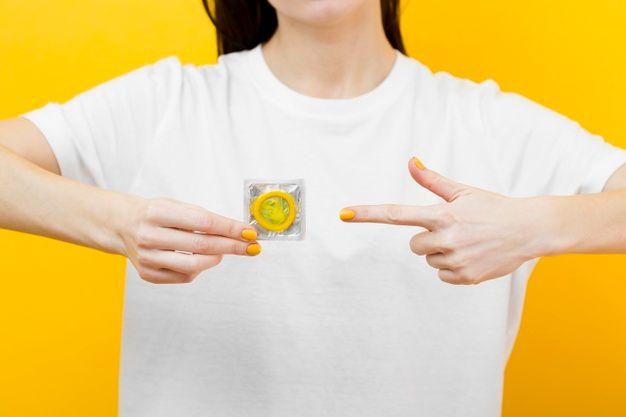 7 Kesalahan yang Sering Dilakukan Saat Memakai Kondom