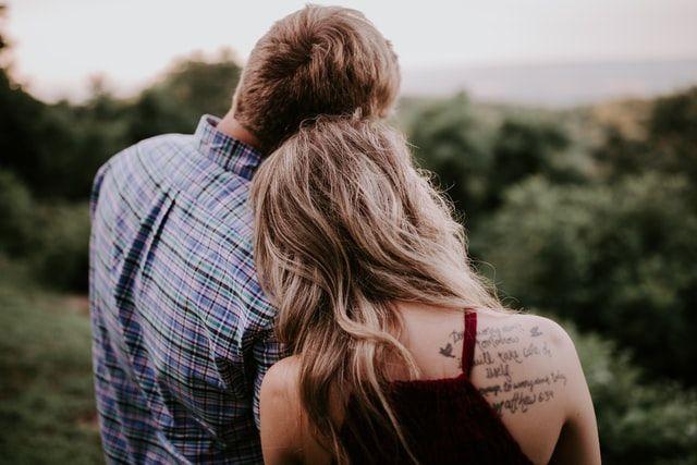 10 Tanda Suami Kapok Selingkuh