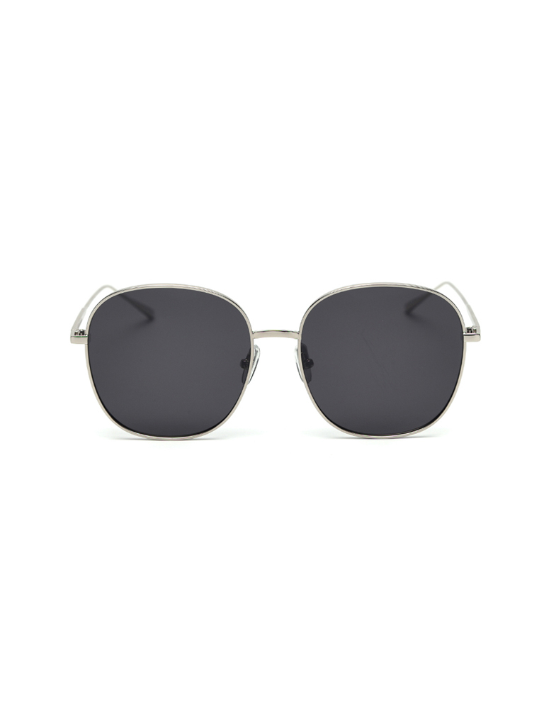 #PopbelaOOTD: Rekomendasi Kacamata Hitam untuk Berjemur