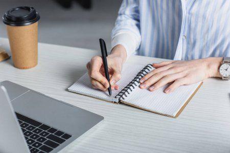 Ini Cara Mendaftar Kartu Prakerja, Tahapan dan Manfaatnya!