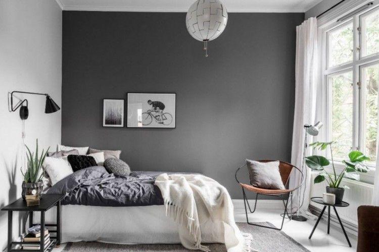 Dekorasi Ruangan Modern di Lahan Minimalis yang Bisa Jadi Inspirasi
