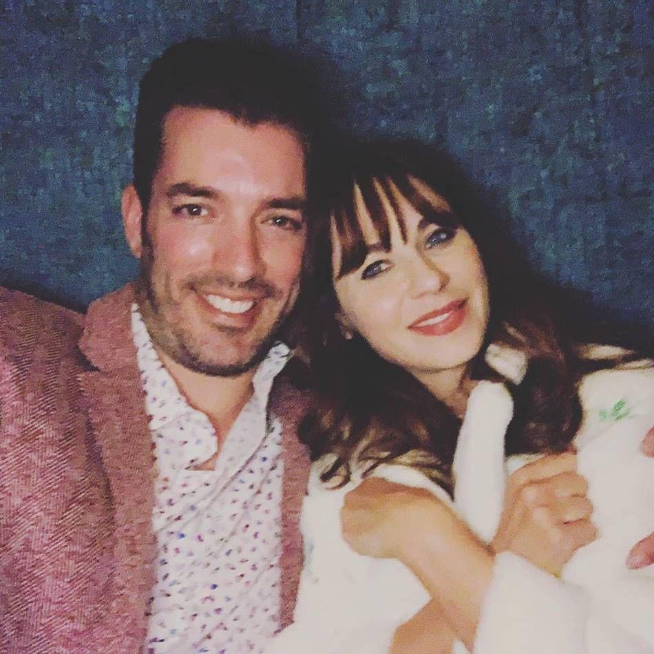 #Quaranteam, 9 Potret Pasangan Hollywood Lakukan Karantina di Rumah