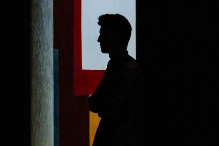 Perjalanan Karier Reza Alatas Sebelum Ditangkap Karena Kasus Narkoba