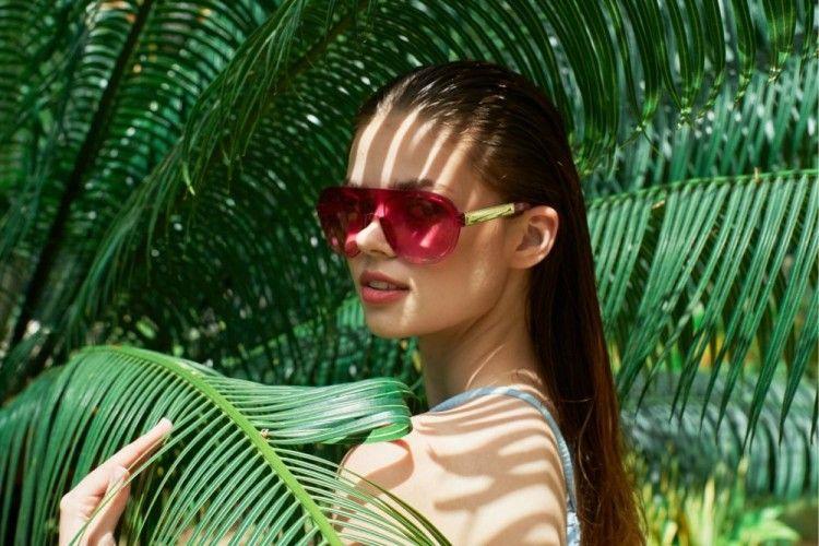Sambut Musim Panas dengan 7 Sunscreen Lokal Terbaik Ini