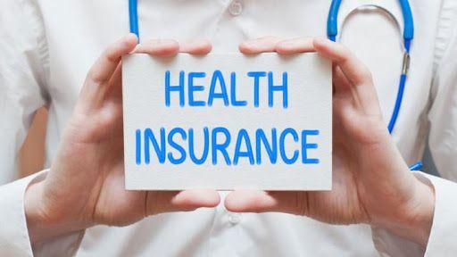 Penting! Ini Alasan Wajib Punya Asuransi Kesehatan Sejak Usia Muda