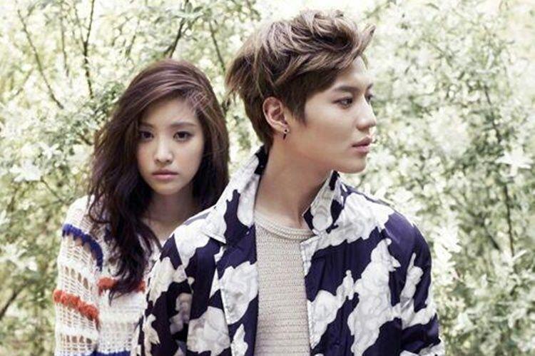 8 Pasangan Acara 'We Got Married' Korea yang Paling Bikin Baper Fans