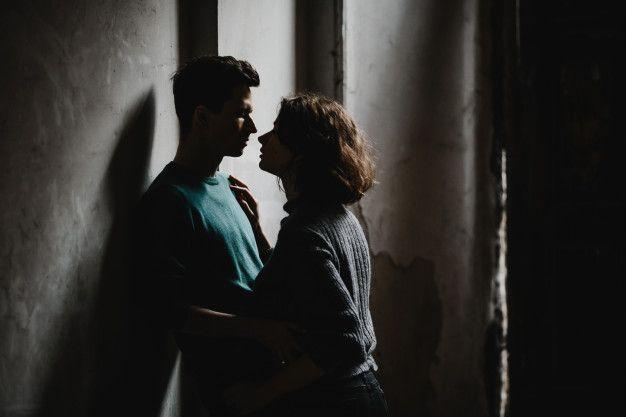 4 Alasan Laki-laki Bisa Punya Libido Rendah dan Cara Mengatasinya