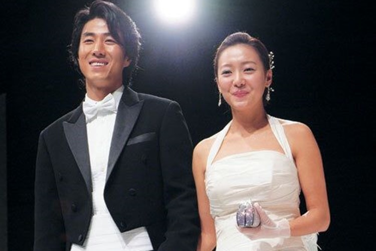 5 Artis Korea dengan Pernikahan Termewah, Habiskan Miliaran Rupiah!