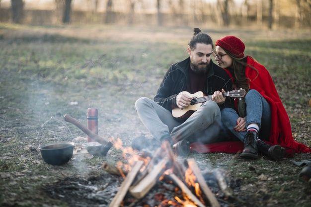 7 Cara Mudah Agar Hubunganmu Langgeng dengan Laki-laki Aries