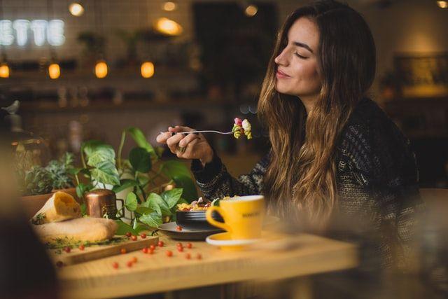 Ini Resep Plant-Based Diet Termudah untuk Jaga Imunitas dari Virus