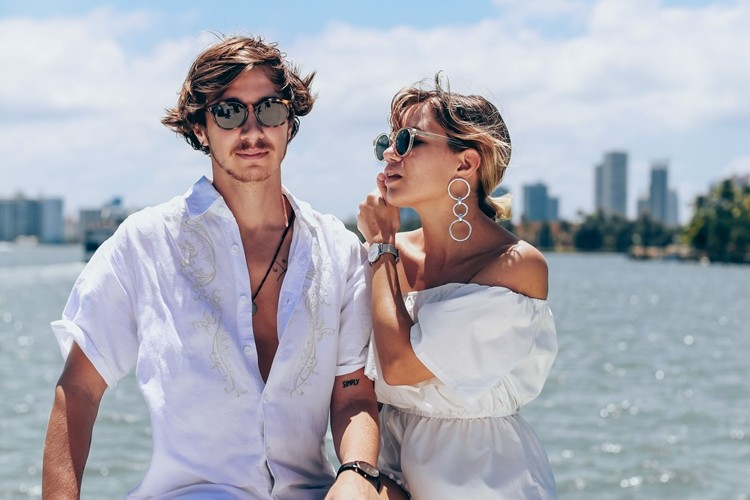 Punya Standar Rendah, 6 Zodiak Ini Sering Salah Memilih Pasangan