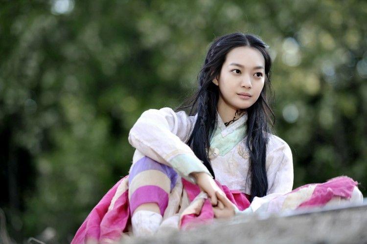 10 Aktor Korea Ini Pernah Perankan Makhluk Fantasi