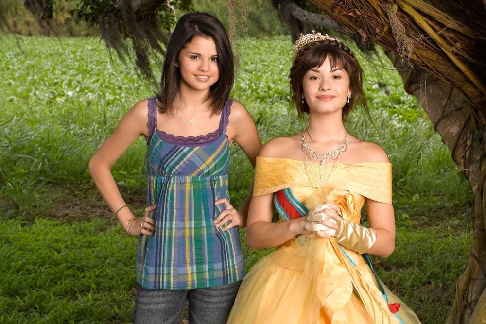 Kisah Selena Gomez & Demi Lovato, Dulunya Bersahabat Kini Bukan Teman