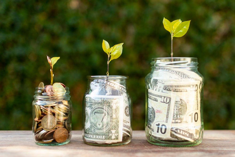 Mulai Gaya Hidup Frugal Living, Yuk! Simak Arti dan Caranya di Sini
