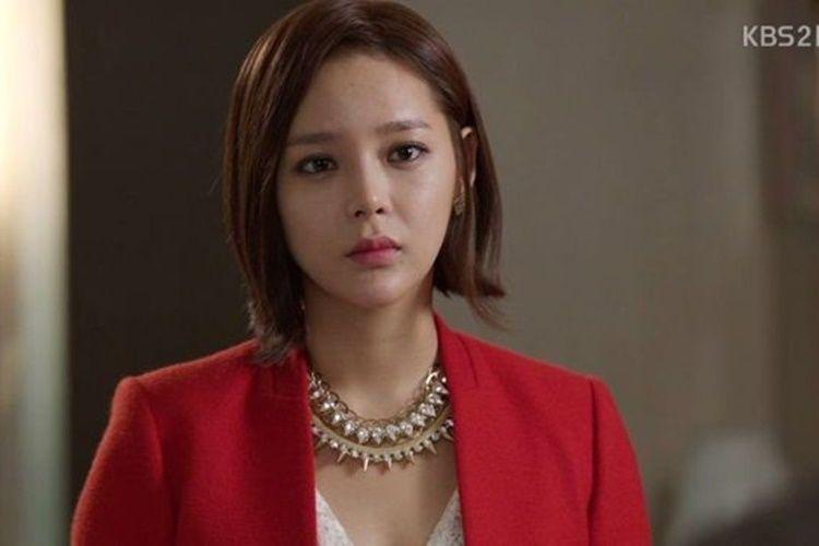 10 Karakter Pelakor di Drama Korea,Ada yang Dibenci dan Dicintai