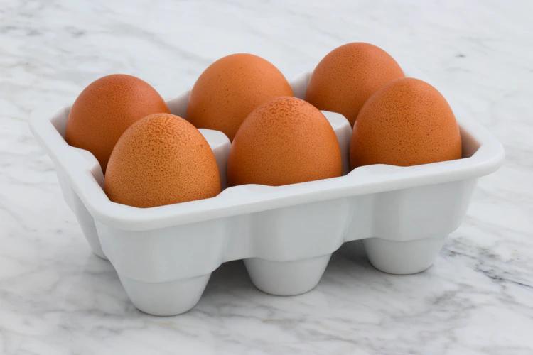 Jaga Tubuh Tetap Fit, Ini 5 Bahan Makanan yang Mengandung Zinc