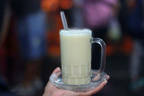 Tingkatkan Imunitas Tubuh dengan 4 Resep Minuman Tradisional Ini