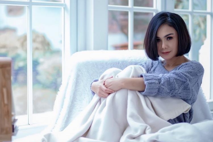 Eksis Hingga Kini, 5 Rahasia Yuni Shara Bertahan di Dunia Hiburan