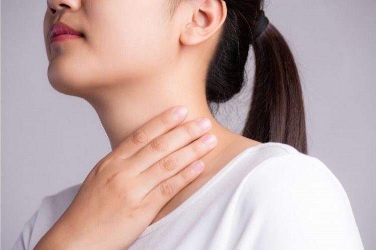 Ini 3 Fakta Kanker Lidah, Penyakit yang Merenggut Nyawa Ibunda Nunung
