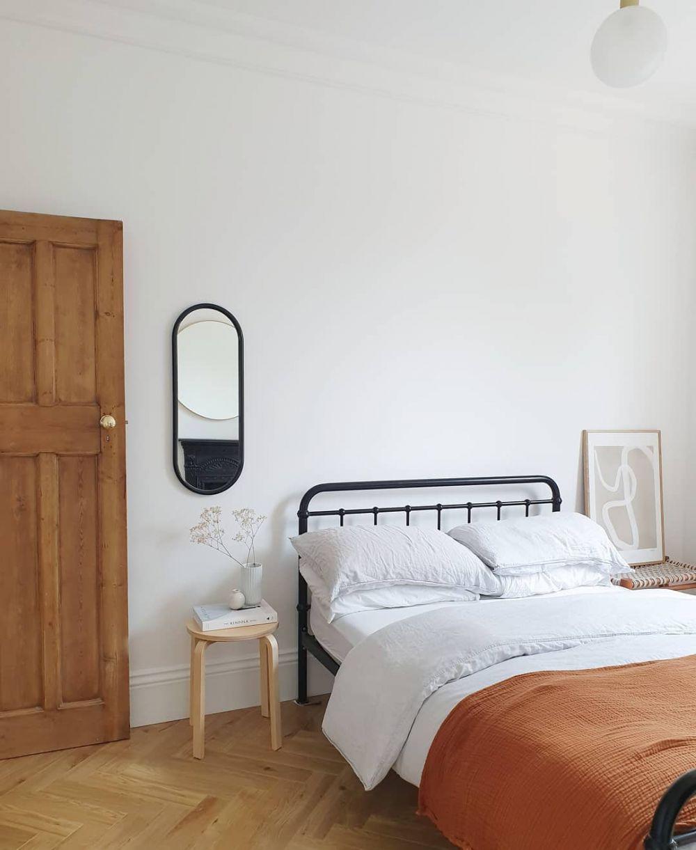 Inspirasi Desain Ruangan Minimalis yang Instagrammable