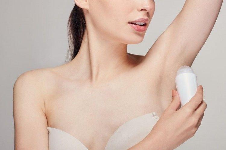 Anti Bau Badan, Ini7 Rekomendasi Deodoran yang Bisa Dicoba