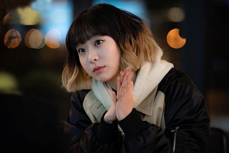 "Tips Merebut Hati Laki-laki a la Jo Yi Seo ""Itaewon Class"""