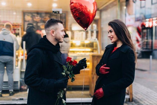 5 Zodiak yang Paling Mungkin Bikin Patah Hati Pasangannya