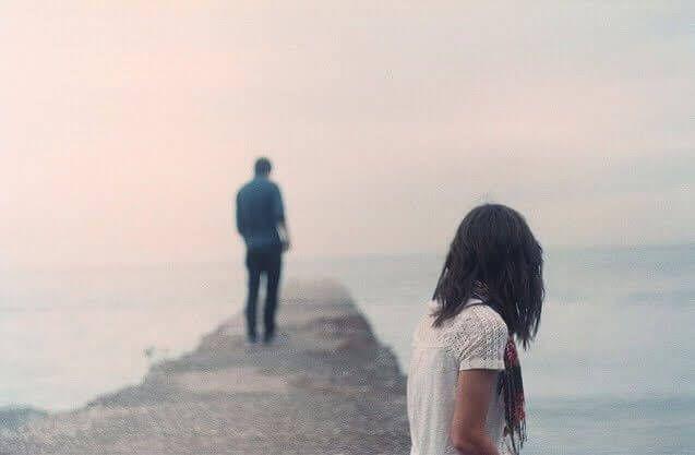 Jangan Baper Perhatikan 7 Tanda Laki Laki Mendekatimu Karena Kesepian