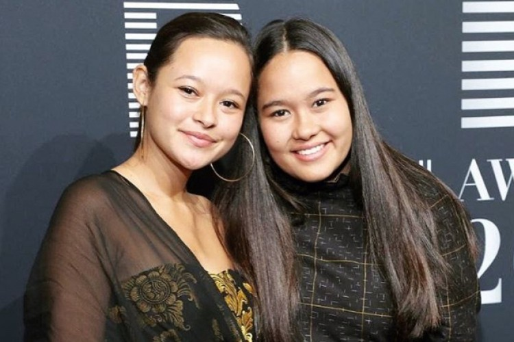Hebat! Dua Remaja Indonesia Masuk Daftar Forbes 30 Under 30 Asia