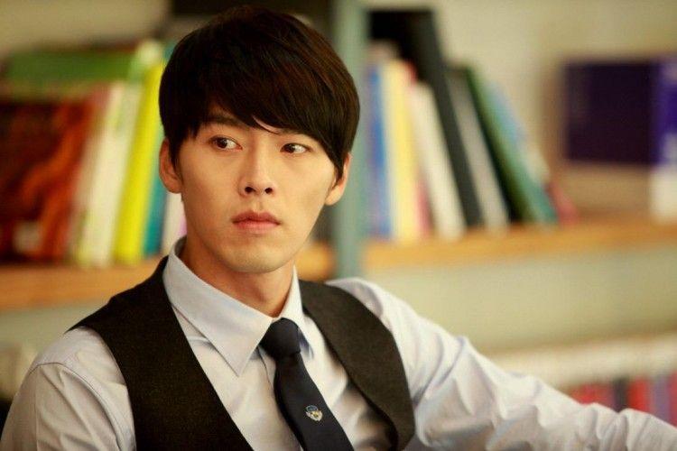 10 Karakter Pria di Drama Korea yang Susah Dilupakan